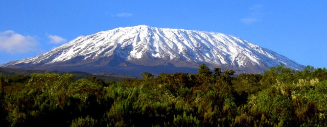 pg_kilimanjaro_00